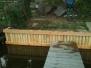 Uferbefestigungen