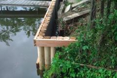 Uferbefestigung_002