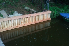 Uferbefestigung_003