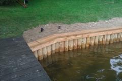Uferbefestigung_004