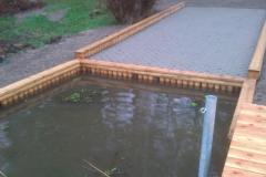Uferbefestigung_005