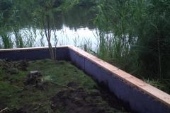 Uferbefestigung_007
