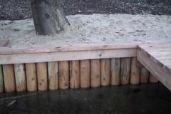 Uferbefestigung_010