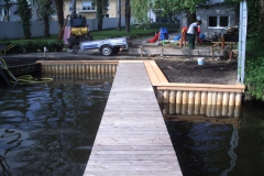Uferbefestigung_011