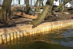 Uferbefestigung_018