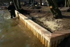 Uferbefestigung_019