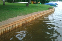 Uferbefestigung_020