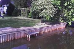 Uferbefestigung_022